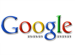 google_logo_numbers